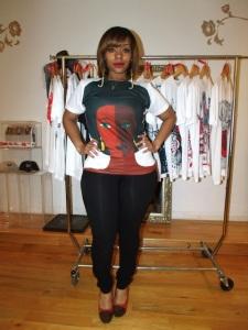 Courtesy of www.fashiongoesthere.com