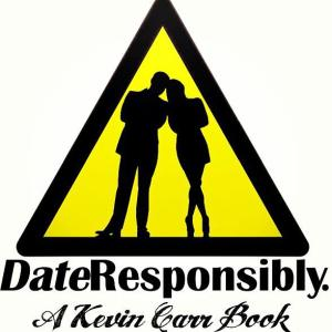 dating responsibly