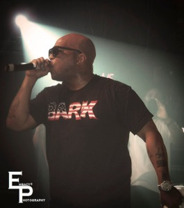 Styles P. Photo courtesy of Embacy Photography. EmbacyEntertainment.com