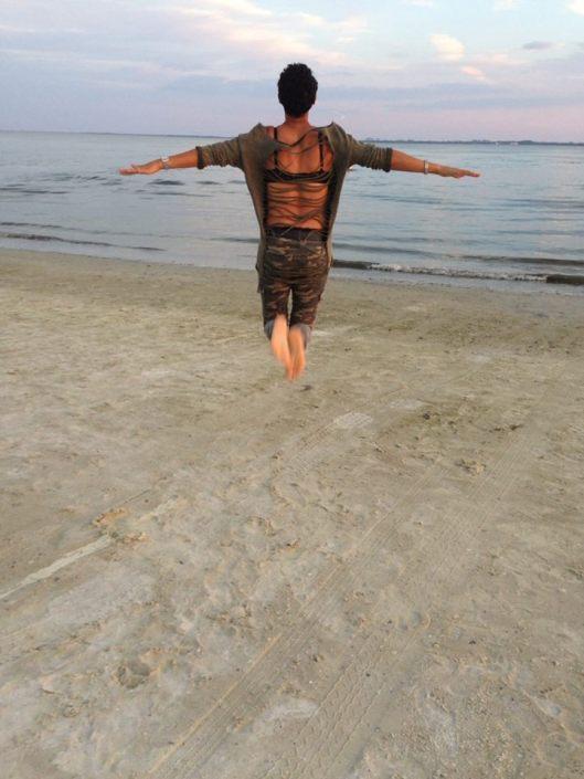 terri_beach