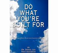 DrLee_Book