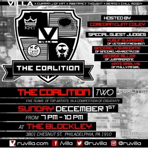TheCoalition_Dec1